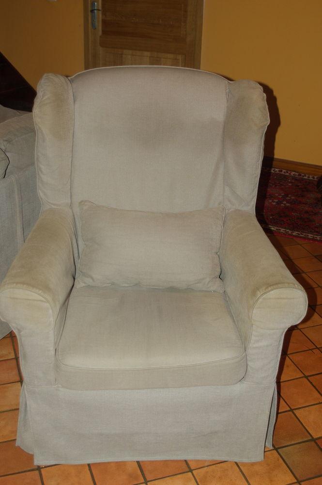 fauteuil 90 Condé-sur-Vire (50)