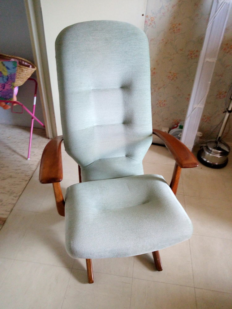fauteuil 160 Boussac (23)