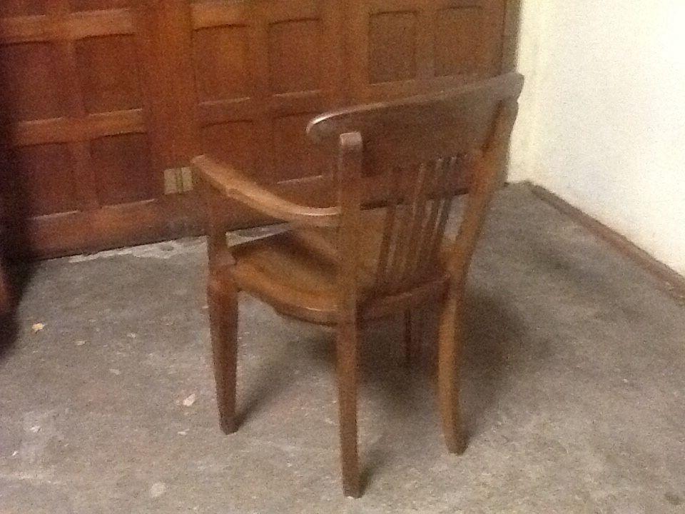 fauteuil 150 Varennes-sur-Allier (03)