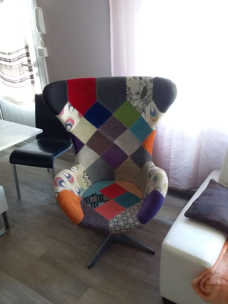 Fauteuil 0 Dax (40)