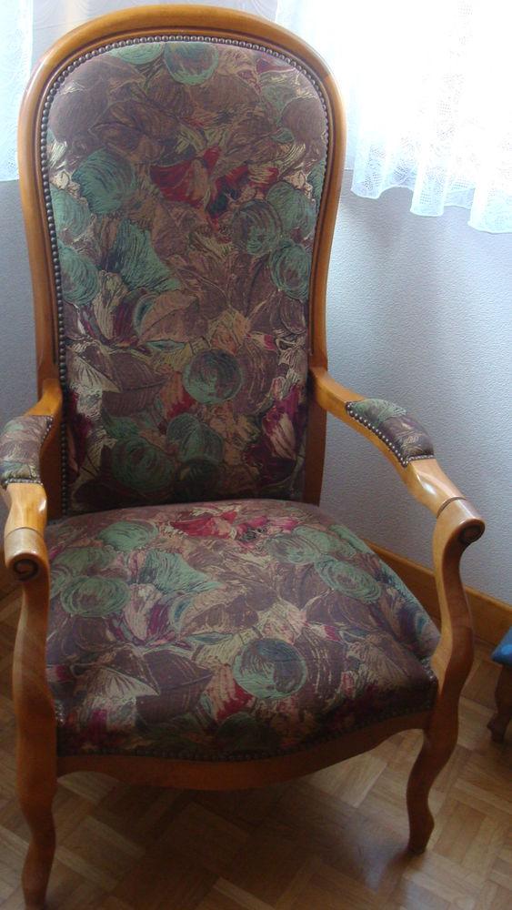 fauteuil 0 Achenheim (67)