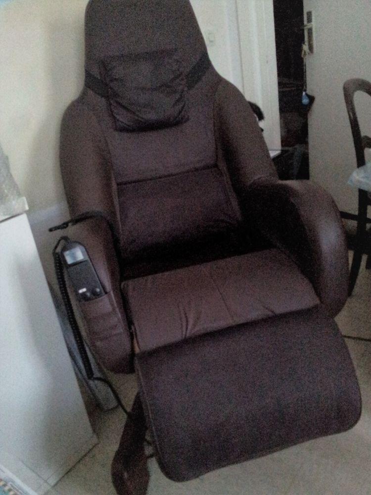 fauteuil  50 Longpont-sur-Orge (91)