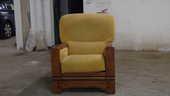 fauteuil 40 Bourges (18)