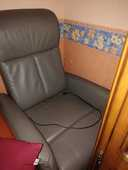fauteuil 300 Troyes (10)