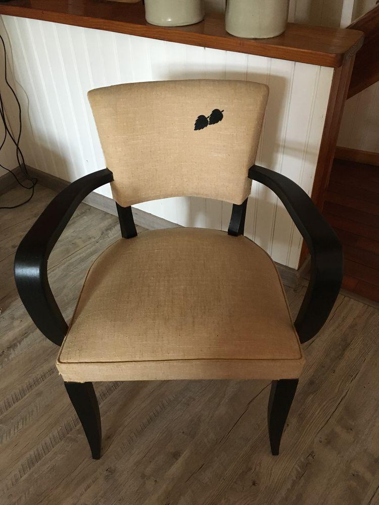 fauteuil Electroménager
