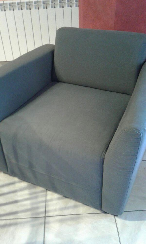 fauteuil 50 Pauligne (11)
