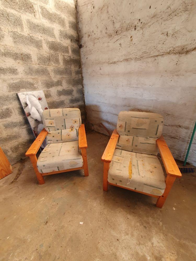 fauteuil 50 Lauraët (32)