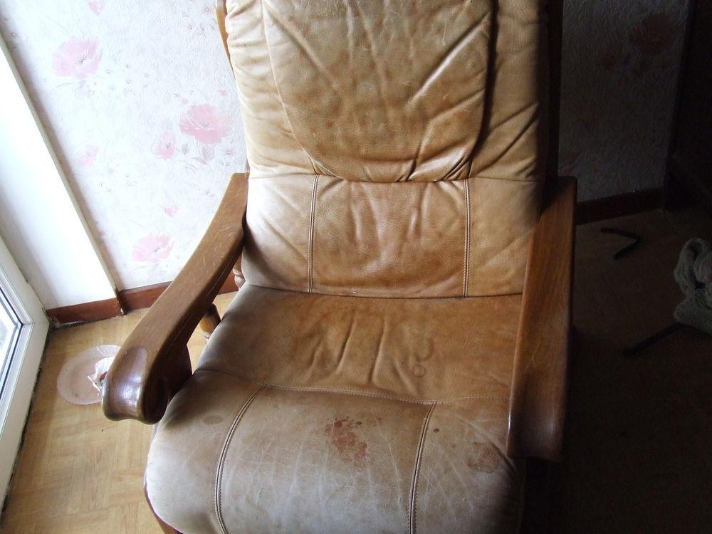 fauteuil 15 Périgny (17)