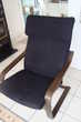 fauteuil Lanouée (56)