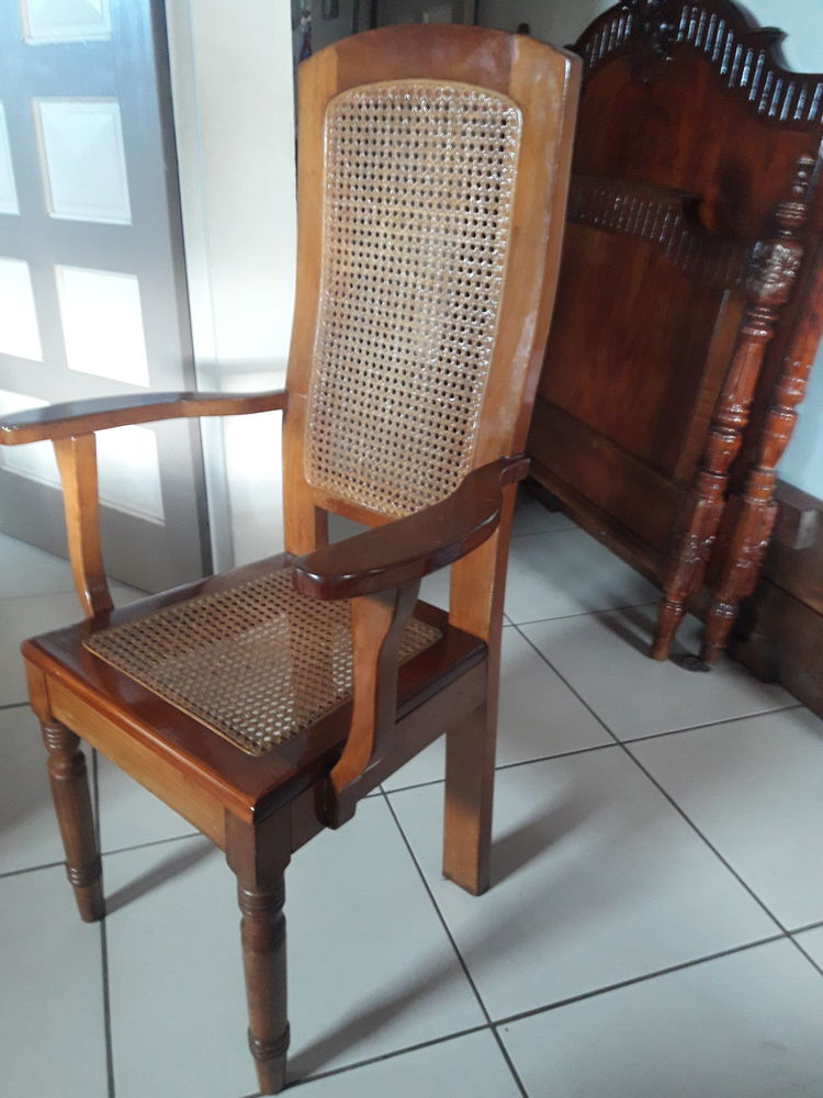 fauteuil 250 Martinique (97)