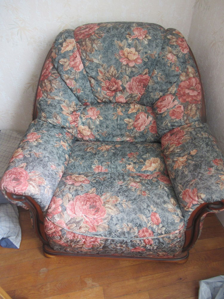 fauteuil 0 Vendôme (41)
