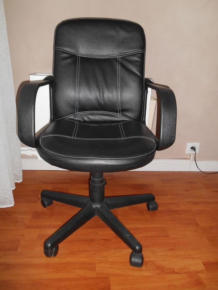 fauteuil 20 Orléans (45)