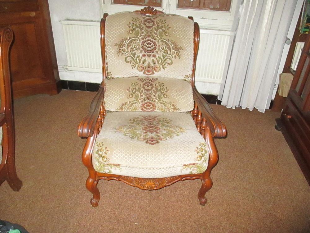 fauteuil 30 Aubagne (13)