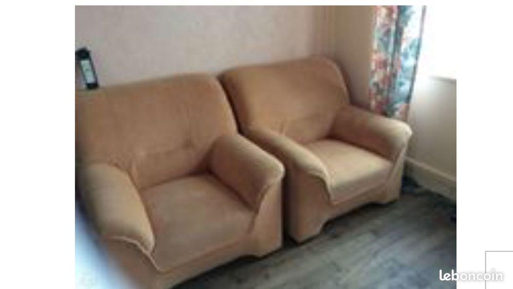 fauteuil 25 Nozay (91)
