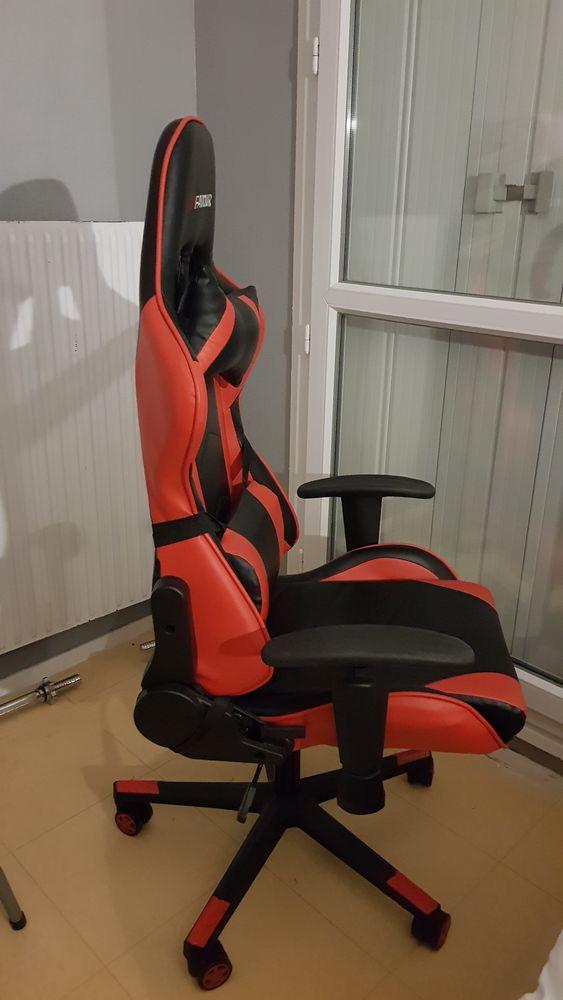 fauteuil 115 Champs-sur-Marne (77)