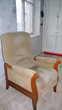 fauteuil Meubles