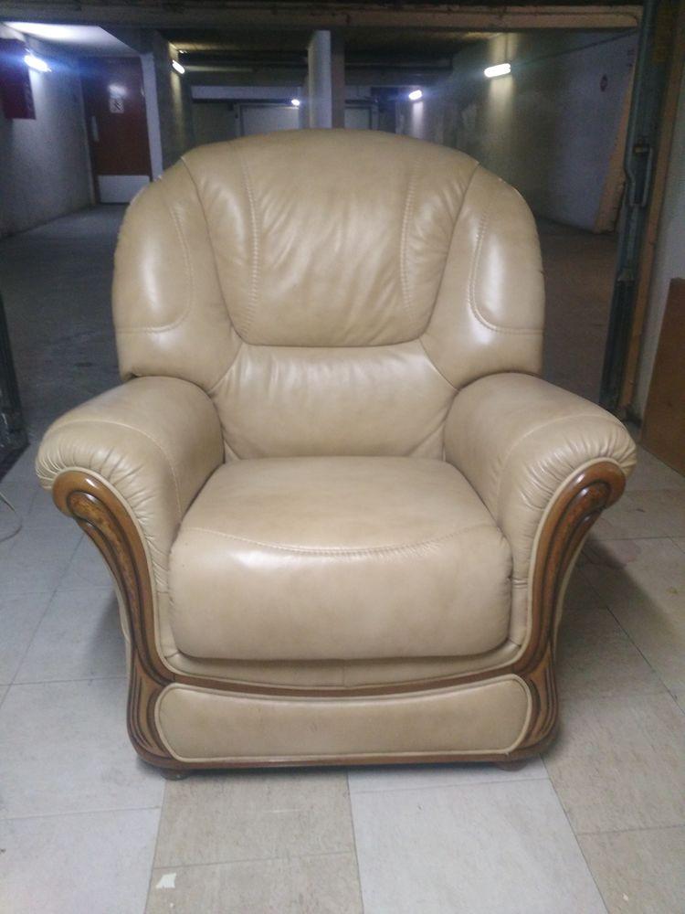 fauteuil 70 Mandelieu-la-Napoule (06)