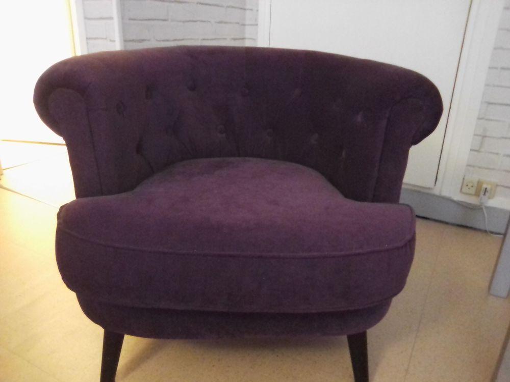 fauteuil  40 Dieppe (76)