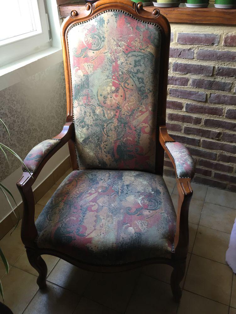 fauteuil 50 Hodeng-Hodenger (76)