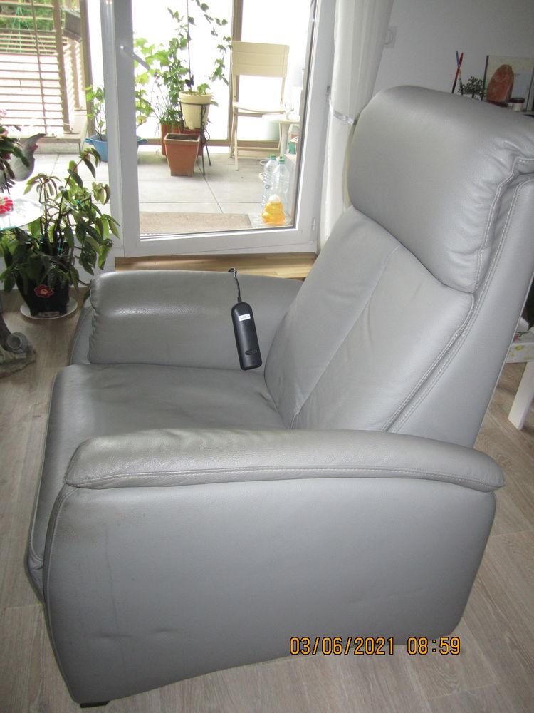 fauteuil  300 Rambouillet (78)