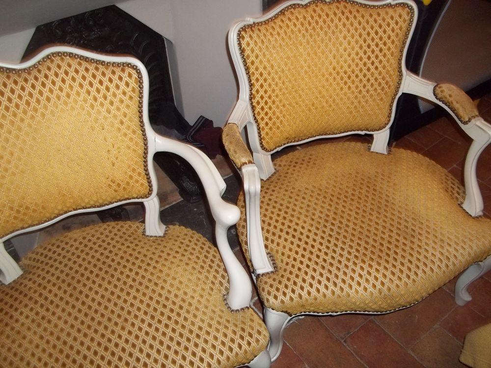 fauteuil  80 Saint-Ambreuil (71)