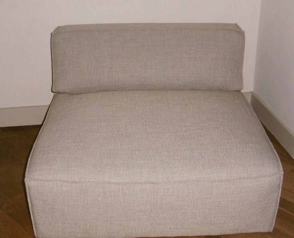fauteuil 220 Périgueux (24)