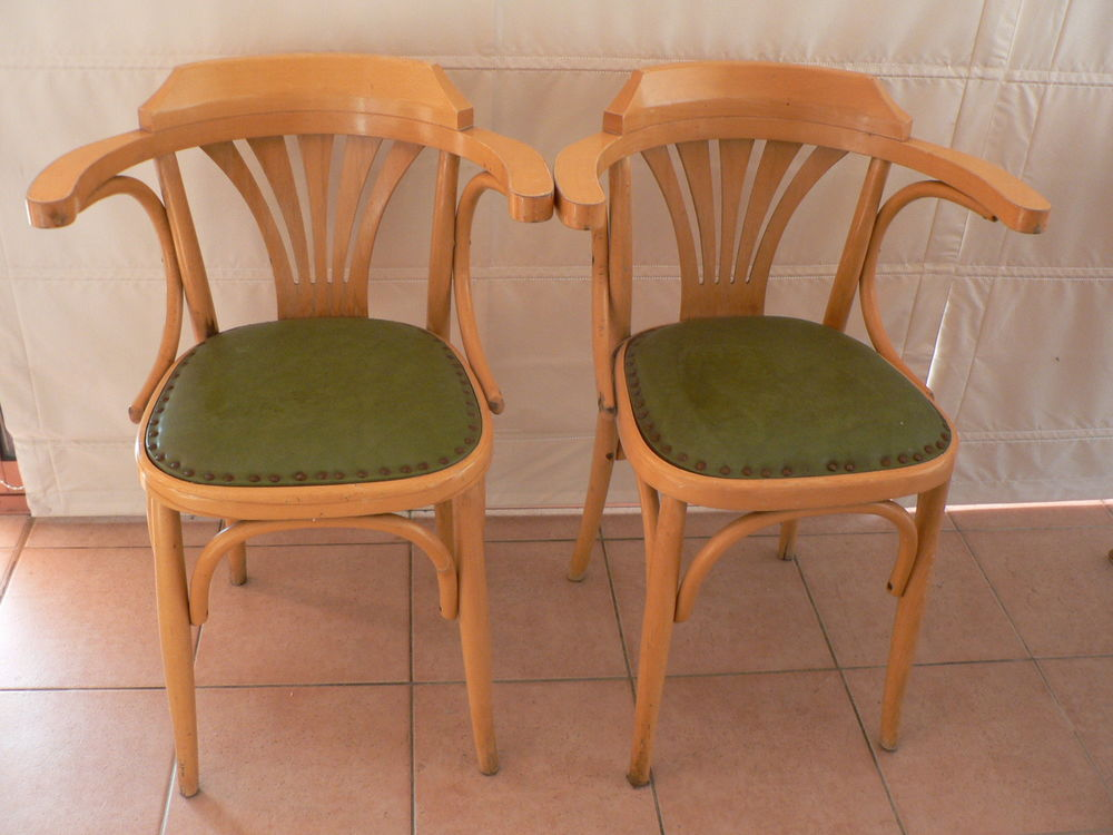fauteuilles bauman 0 Bobigny (93)