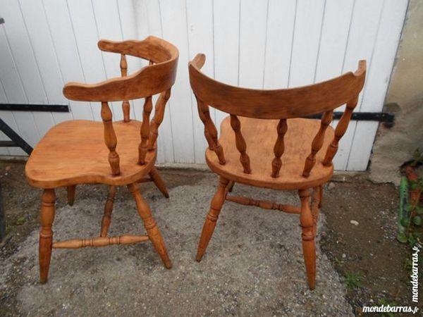 fauteuils de bureau occasion m rignac 33 annonces achat et vente de fauteuils de bureau. Black Bedroom Furniture Sets. Home Design Ideas