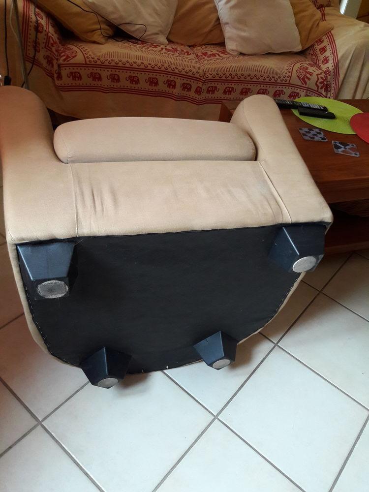 fauteuils cabriolet  0 Lézignan-Corbières (11)