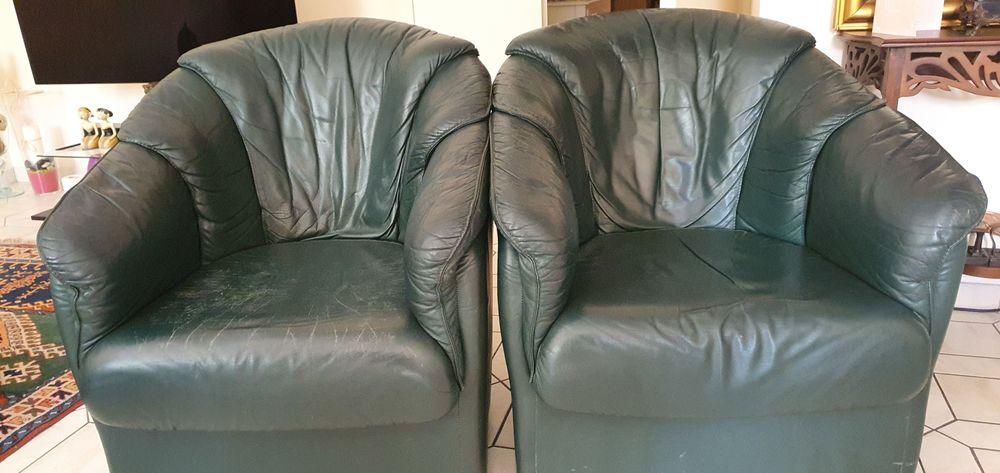 fauteuils et canapê 240 Maisons-Alfort (94)
