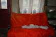 fauteuils et canapés Meubles