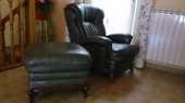fauteuils cuir 280 Marseille 8 (13)