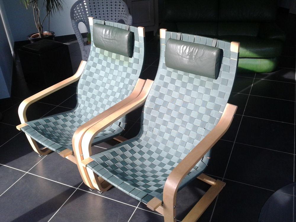 fauteuils occasion saint omer 62 annonces achat et vente de fauteuils paruvendu mondebarras. Black Bedroom Furniture Sets. Home Design Ideas