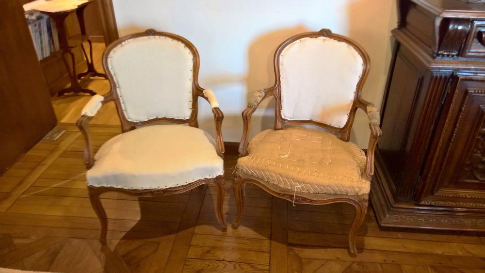 fauteuils cabriolet occasion en aquitaine annonces achat et vente de fauteuils cabriolet. Black Bedroom Furniture Sets. Home Design Ideas