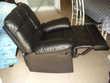 fauteuils relax manuel Meubles