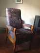 fauteuils relevant électriques