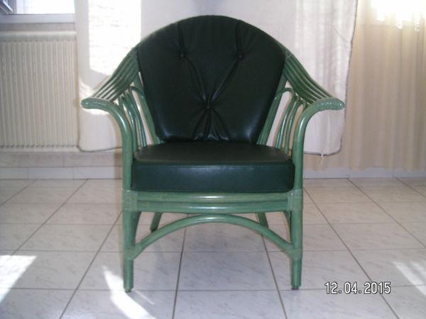achetez fauteuils en rotin occasion annonce vente colomiers 31 wb151199763. Black Bedroom Furniture Sets. Home Design Ideas