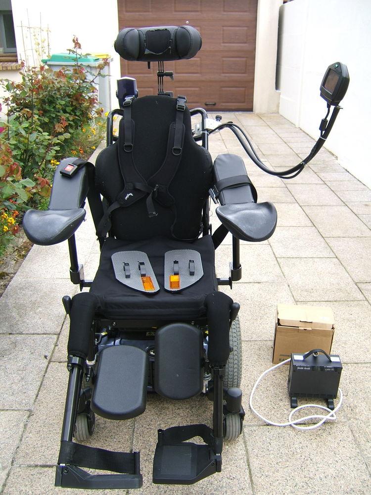 achetez fauteuils roulants quasi neuf annonce vente 224 combs la ville 77 wb155992736