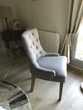4 fauteuils salle à manger 0 Saint-Avertin (37)