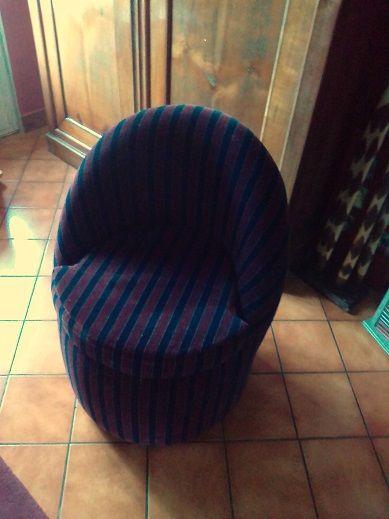 fauteuils de salon 25 Saint-Hilaire-du-Maine (53)