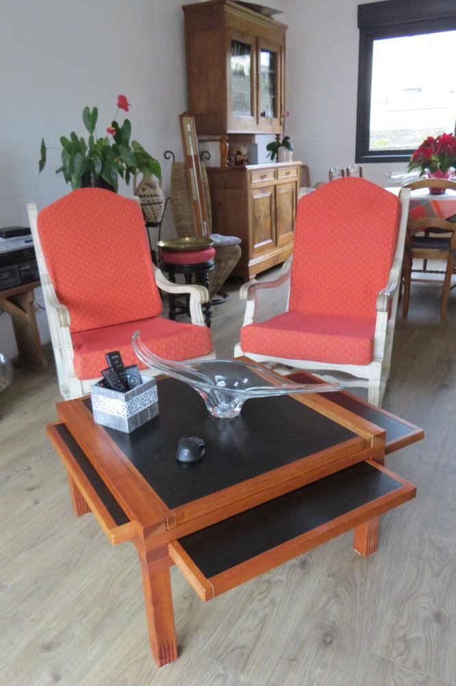 fauteuils de style 100 Douarnenez (29)