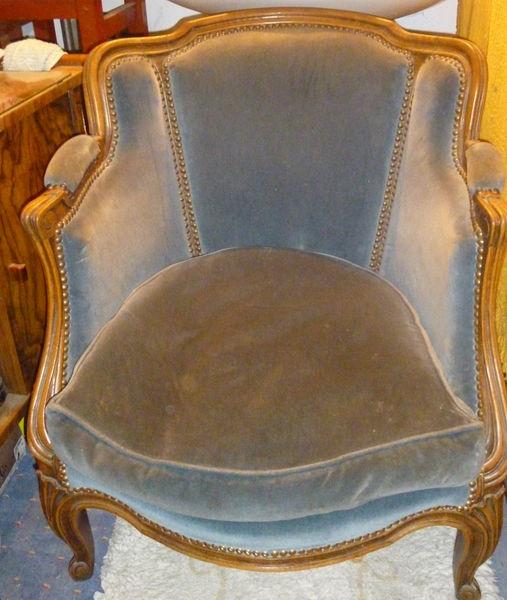berg res occasion en lorraine annonces achat et vente de berg res paruvendu mondebarras. Black Bedroom Furniture Sets. Home Design Ideas