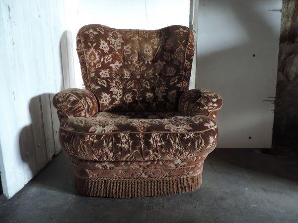 meubles occasion moulins 03 annonces achat et vente de meubles paruvendu mondebarras page 11. Black Bedroom Furniture Sets. Home Design Ideas