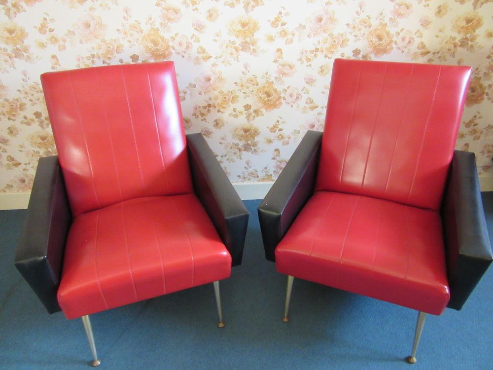 meubles vintage occasion chalon sur sa ne 71 annonces achat et vente de meubles vintage. Black Bedroom Furniture Sets. Home Design Ideas