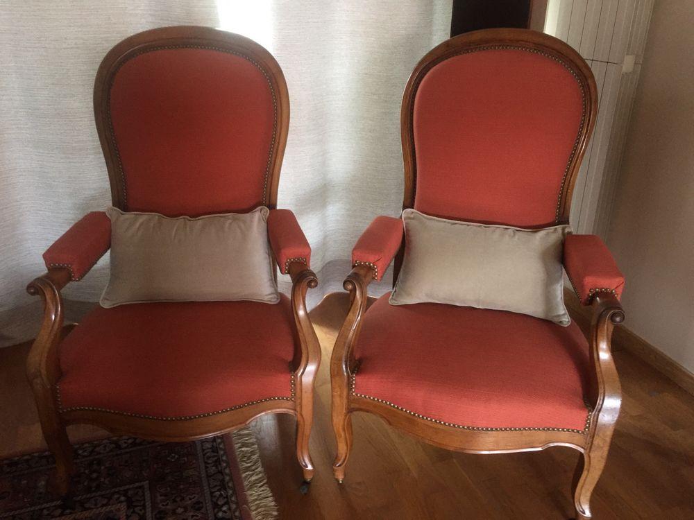 fauteuils voltaire occasion dans le nord pas de calais annonces achat et vente de fauteuils. Black Bedroom Furniture Sets. Home Design Ideas