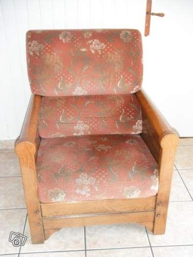 fauteuils 180 Semussac (17)