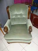 fauteuils 220 Oignies (62)