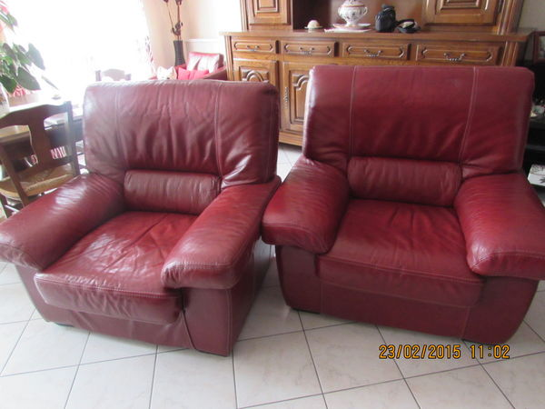 2 fauteuils 280 Angoulême (16)