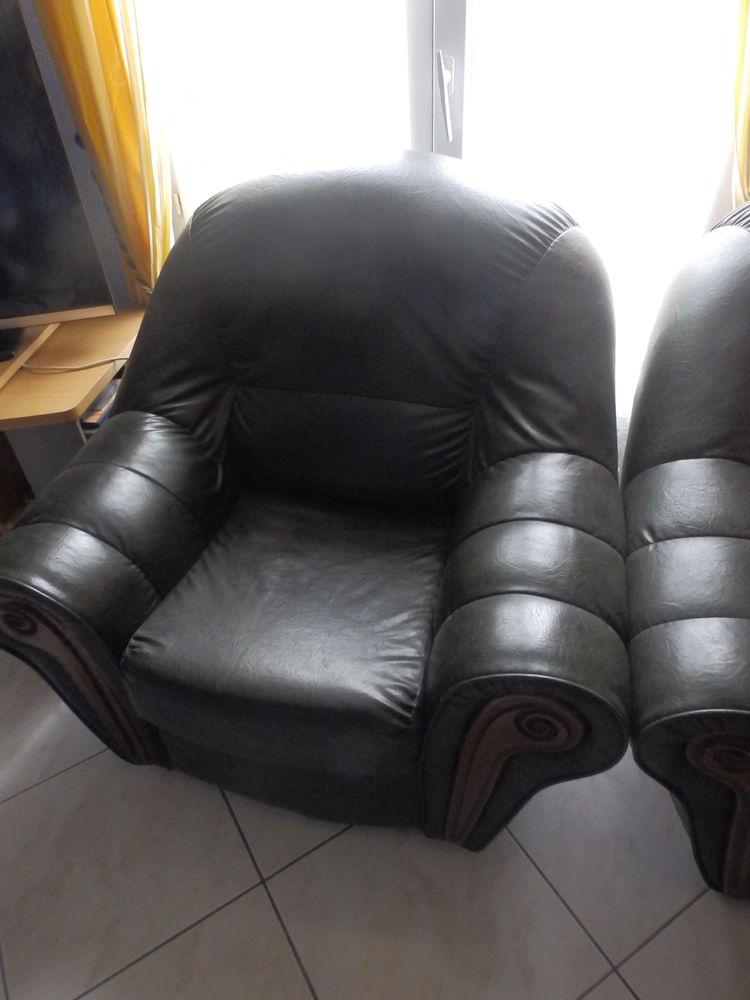 2 fauteuils 60 Lunel (34)