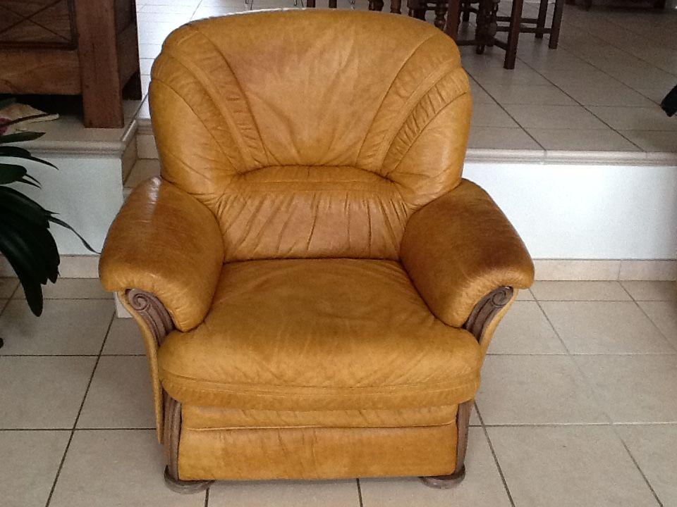 fauteuils 0 Sarzeau (56)